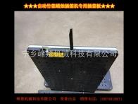 湘潭竹签蜡烛生产设备厂家